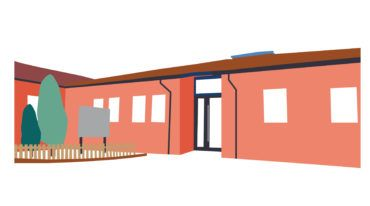 Co-op Academy Brownhill