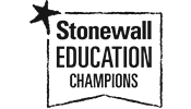 co-op academies are stonewall education champions