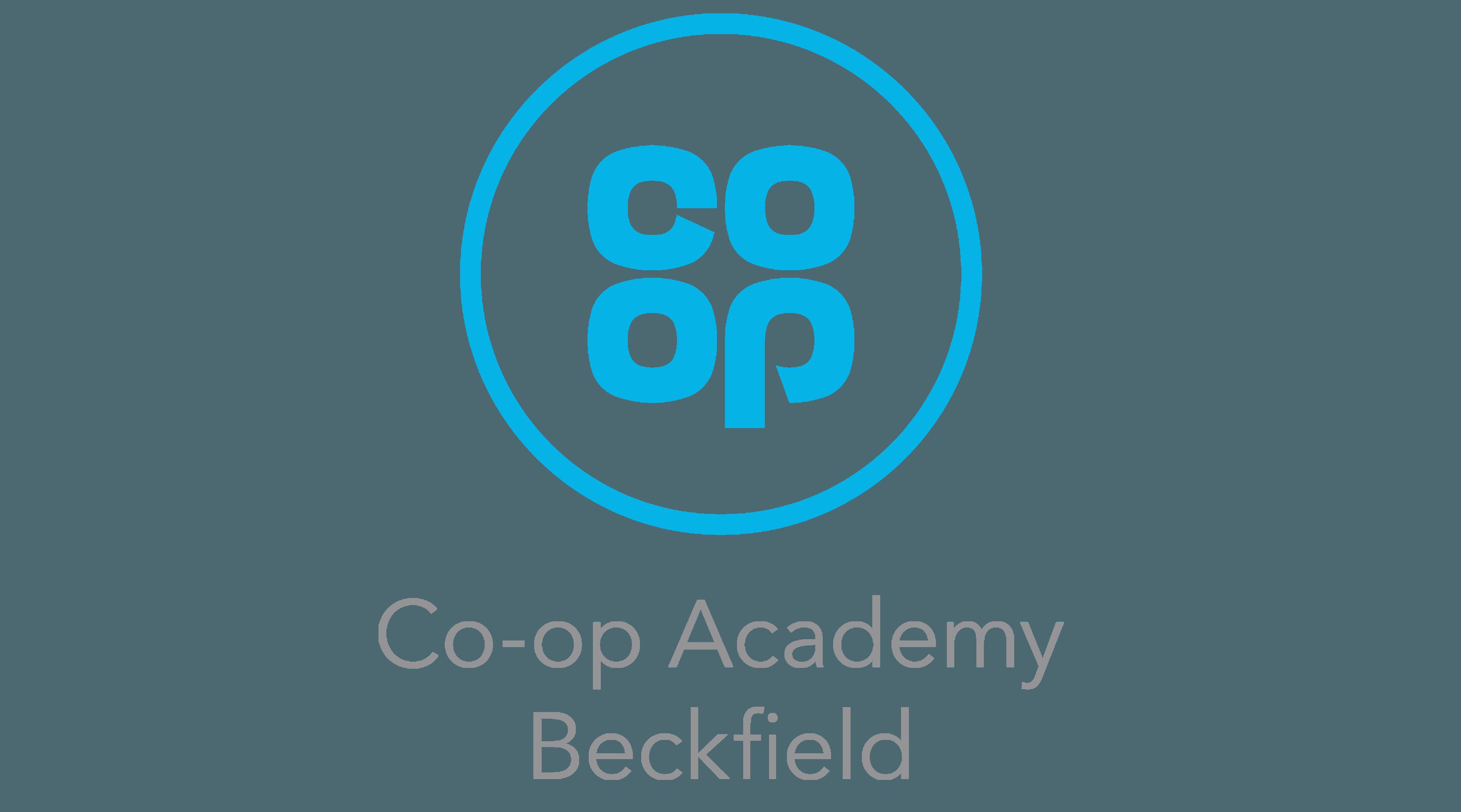 Co-op Academy Beckfield