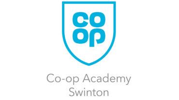 Co-op Academy Swinton