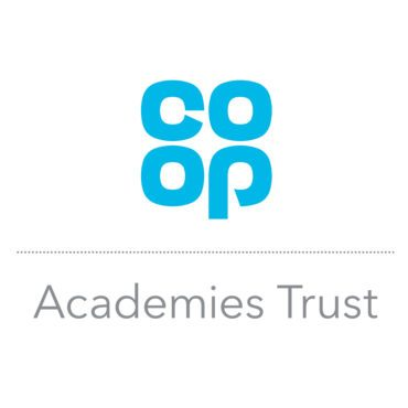 Education Director/Hub Leader – Greater Manchester