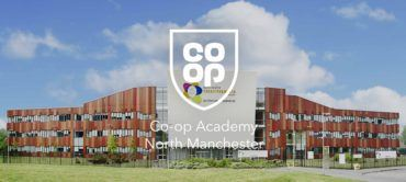 New name for one of Manchester's most improved academies