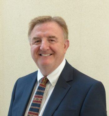 Martin Sweeney   Acquisitions and Development Manager