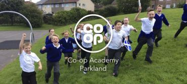 Parkland Primary becomes latest school in Bradford to join Trust