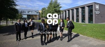Growth plans on track as three more academies join