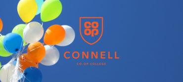 Co-op move marks new era in post-16 education
