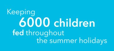 Co-op to fund free school meals throughout summer holidays