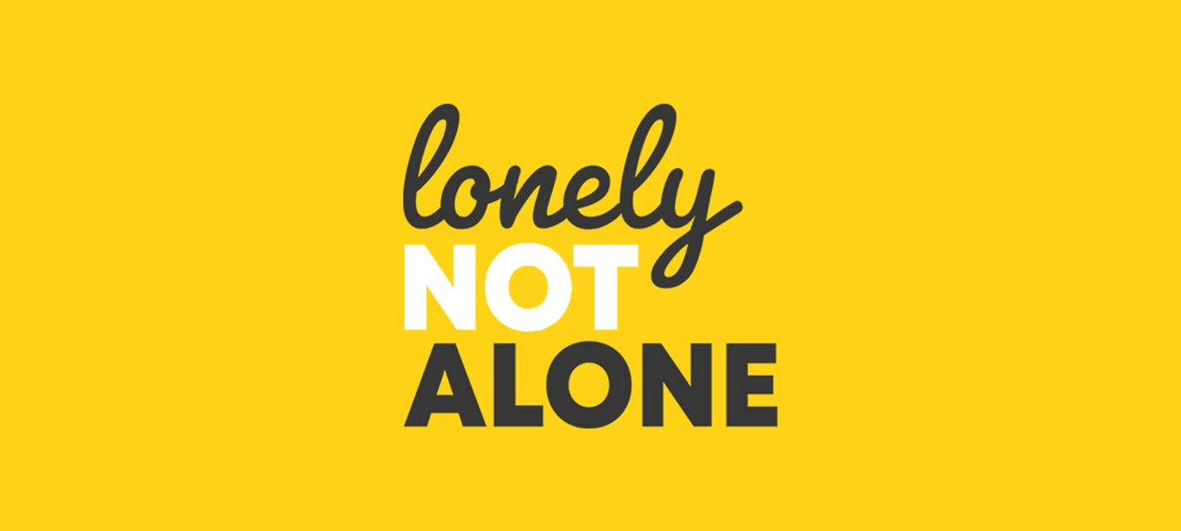 One small step for young people, one giant leap for tackling youth loneliness